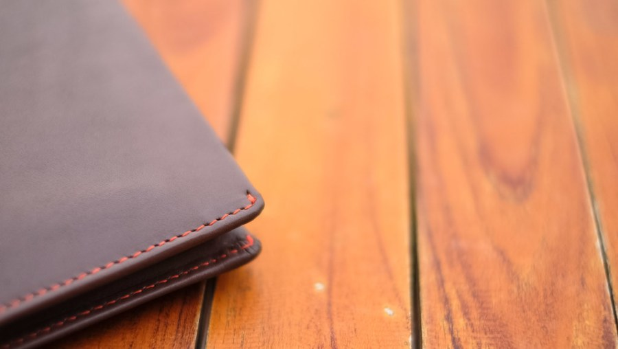 Bellroy Travel Wallet (4 of 17)