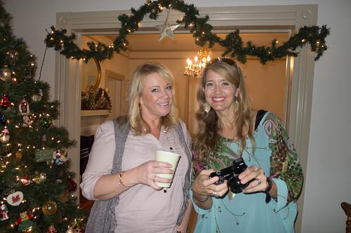 2015 Taylor Family Christmas-10