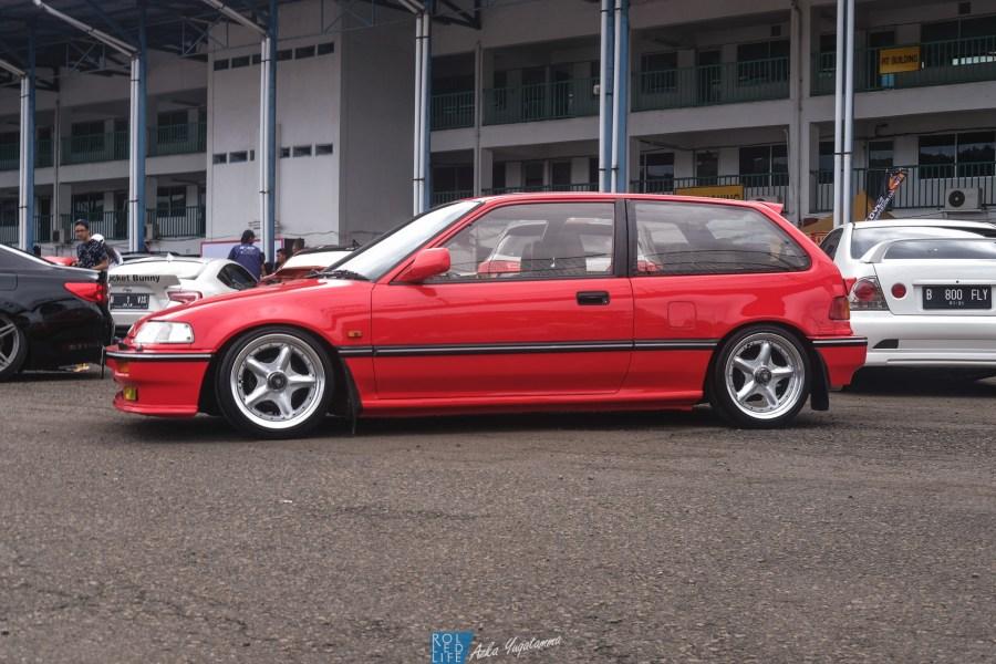 Speed Matsuri Japan Day-96
