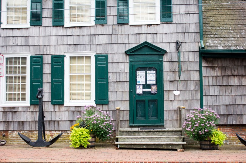 delaware-lewes-cannonball-house