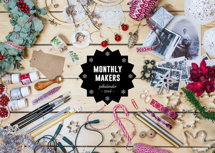 monthlymakers_julkalender