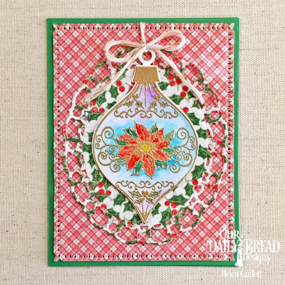 odbd-holly-jolly-ornament-helen1a