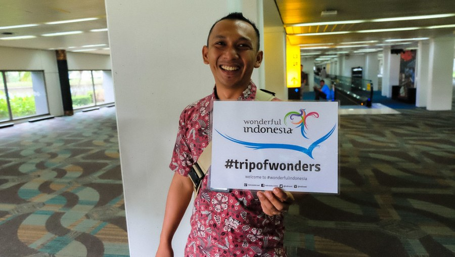 TRIP OF WONDERS INDONESIA FIRST DAY JAKARTA (8 of 23)