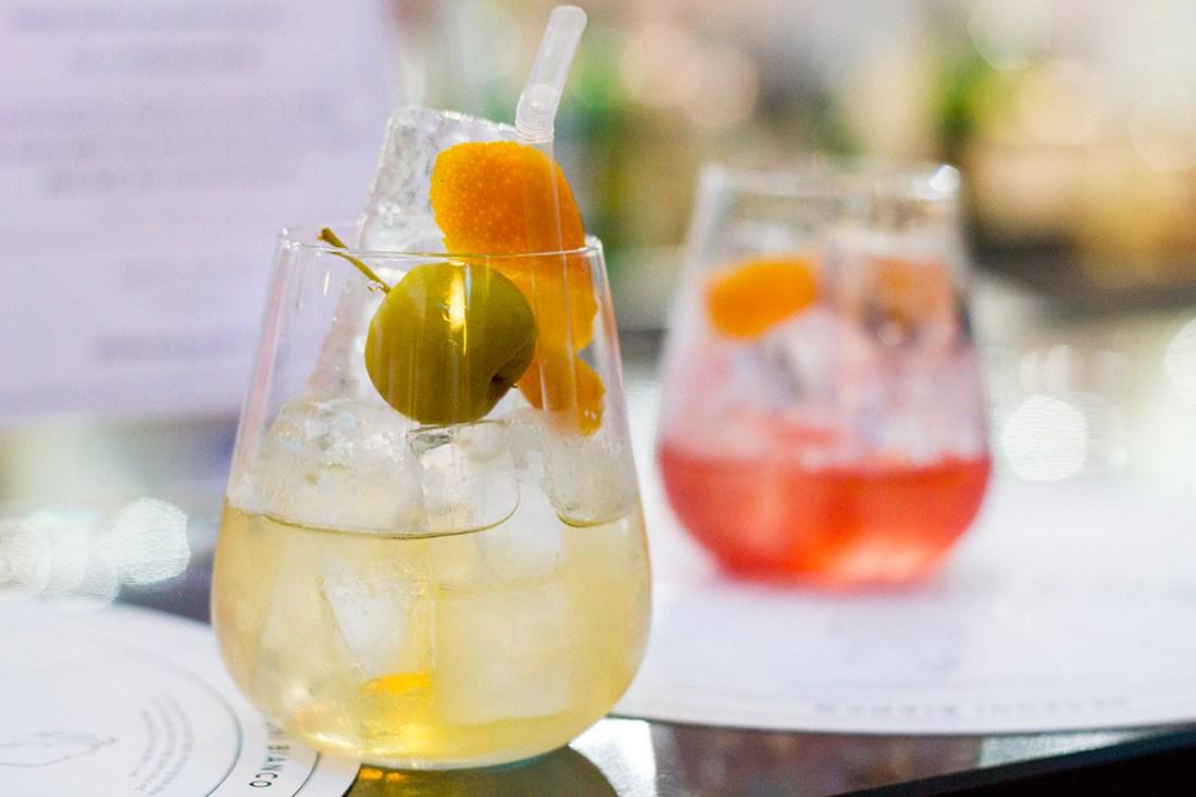 negroni-bianco-cocktail-harvey-nichols-peroni