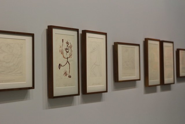 Exposition-Paul-Klee-24