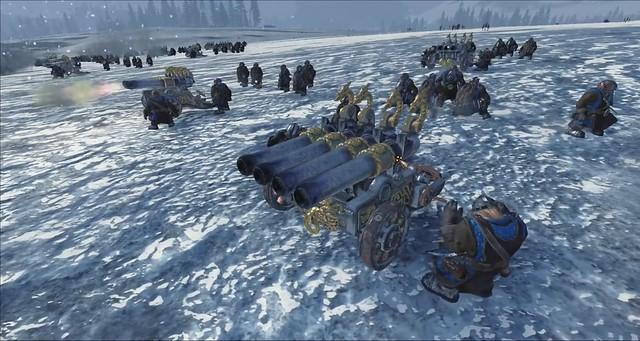 Total War: Warhammer - Image20