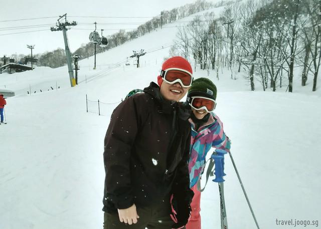 Niseko Ski Trip 10 - travel.joogo.sg
