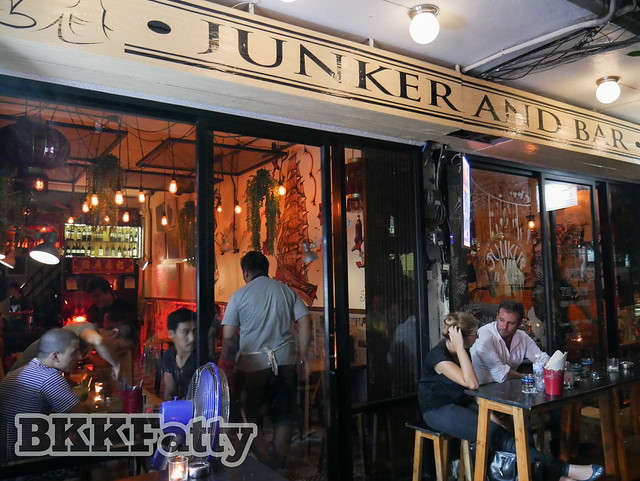 sathorn bangkok food guide-8
