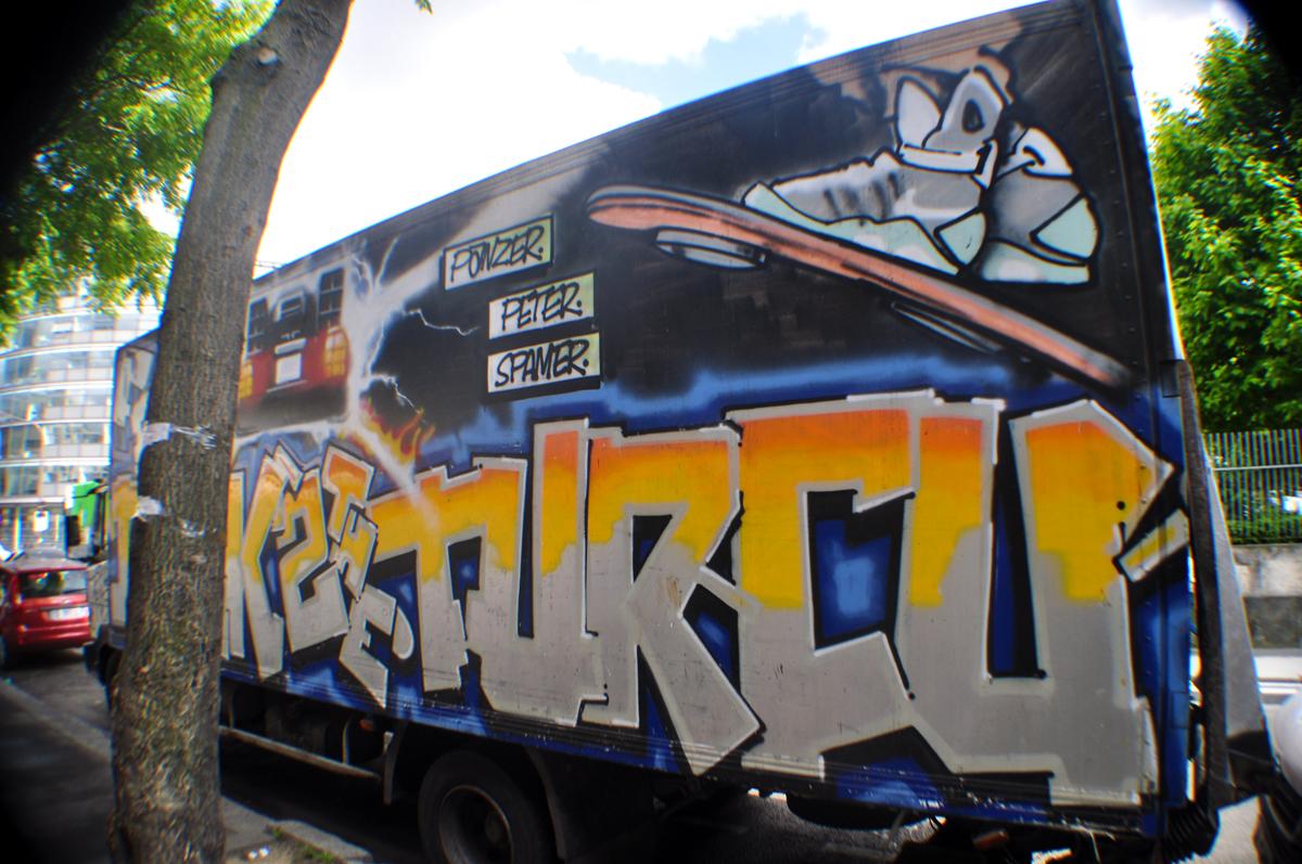 BACK 2 the TURFU (2)