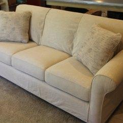 Buffalo Check Sofa Cover Price Of Set In Philippines Twin Fibers Hello