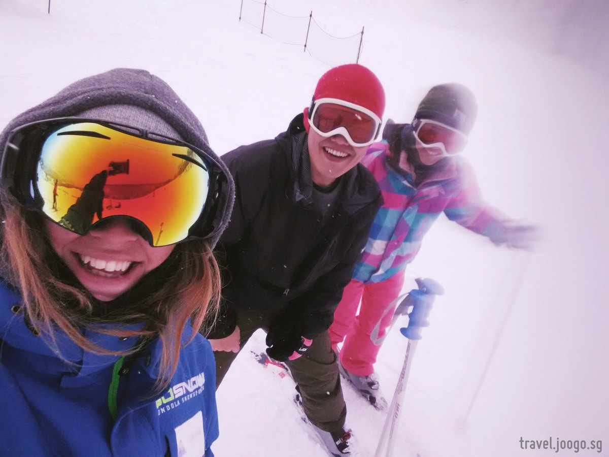 Niseko Ski Trip 11 - travel.joogo.sg