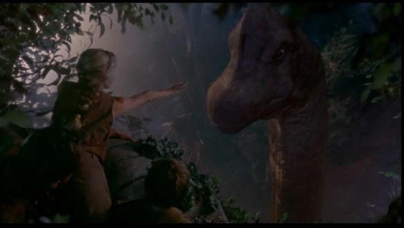 Jurassic Park 182