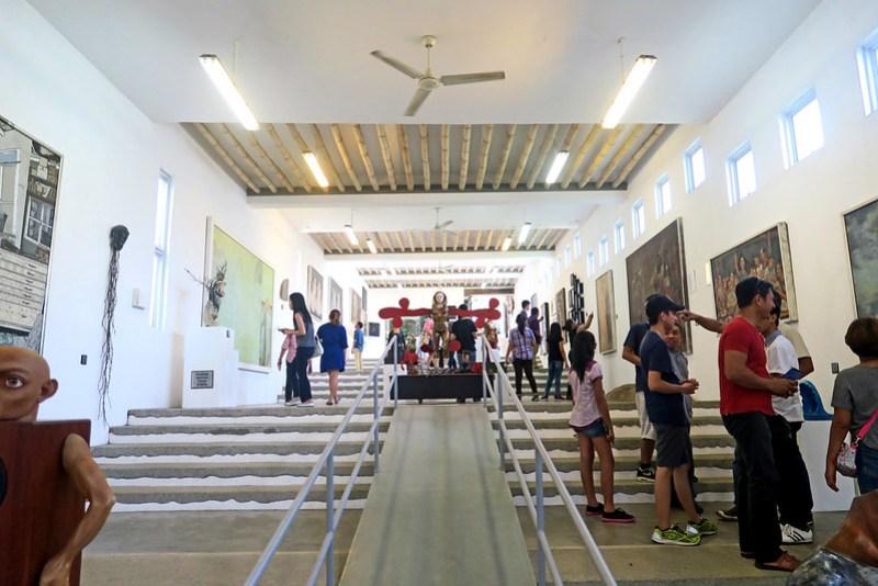 20160610_101624 Pintô Art Museum