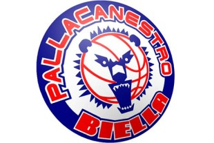 logo biella