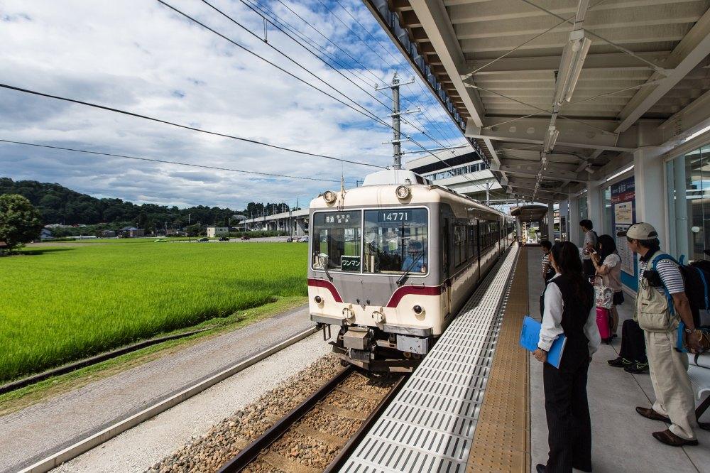 Expo-trenes-3