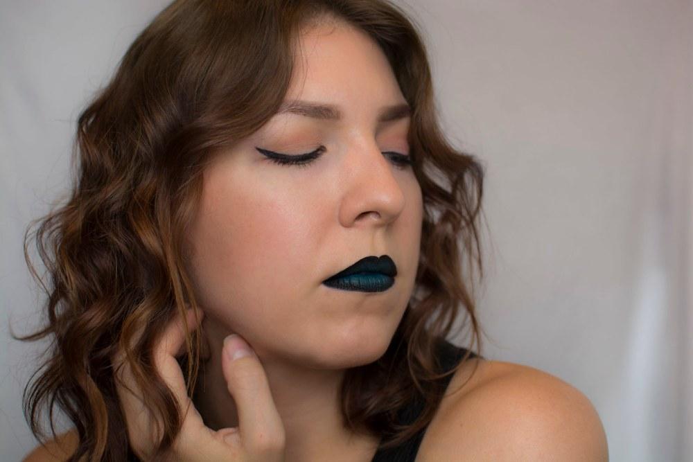 Lips1_1