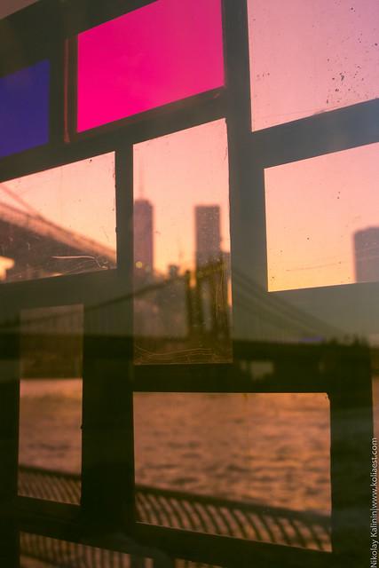 NYC2015-29