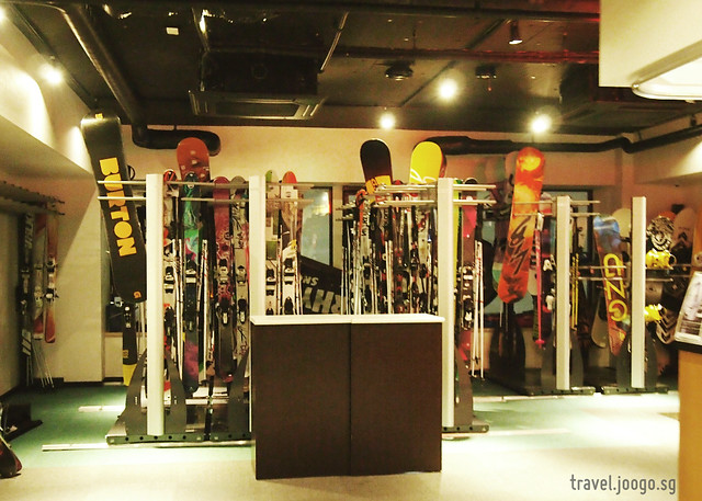 Ki Niseko Valet 1 - travel.joogo.sg