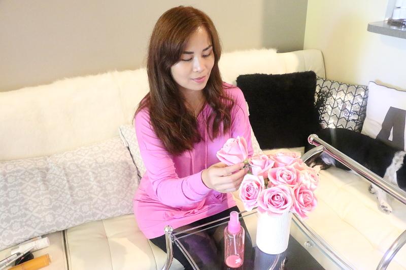 picking-rose-petals-12