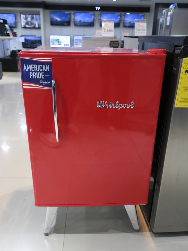 SM Appliance Makati
