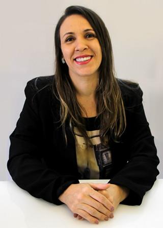 Kênia Marcelino é primeira mulher a presidir a Codevasf