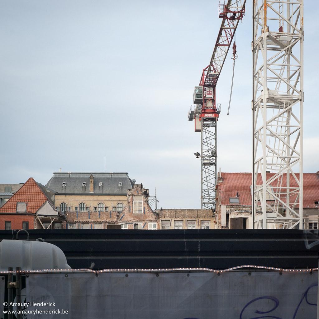 ADH Binnenstad 2014-03-19 009.jpg
