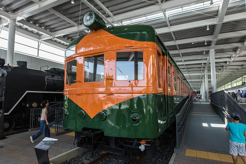 Kyoto-Railway-Museum-91