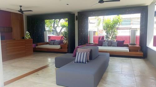 Suniture Asira Boutique Hotel Hua Hin Thailand