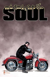 29760027631_dbe8f601ca_n Complete MIDNIGHT OF THE SOUL series collected into trade paperback