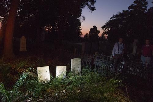 Elmwood Cemetery Tour-51