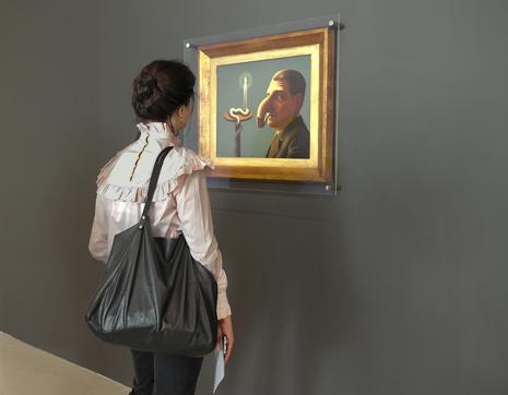 16i20 Magritte y varios_0076 variante 1 Uti 465