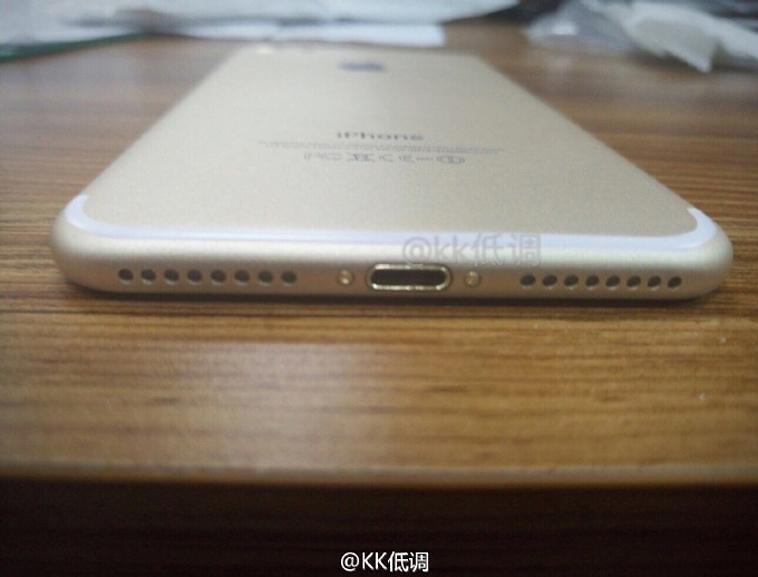 iPhone-7-Pro_b