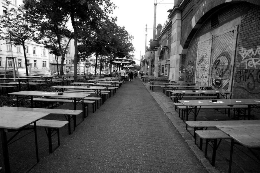 nightwalk1