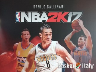 gallo nba2k