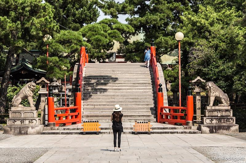 Sumiyoshi-Taisha-17