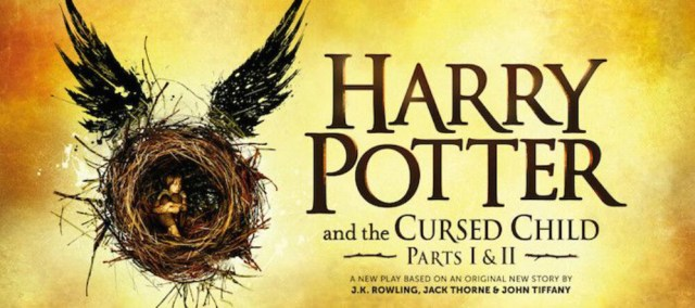 Harry Potter and the Cursed Child 700x310_3