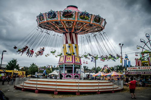 Western North Carolina Mountain Fair-115