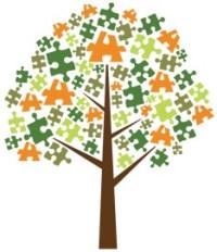 det_nationale-autismeinstitut-logo-600x400