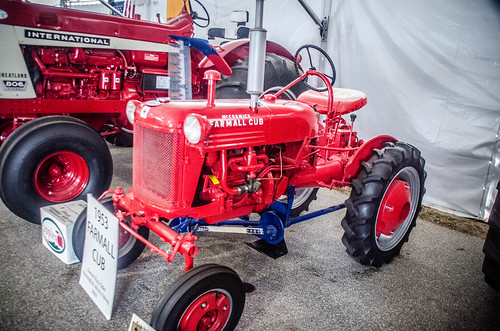 Western North Carolina Mountain Fair-114
