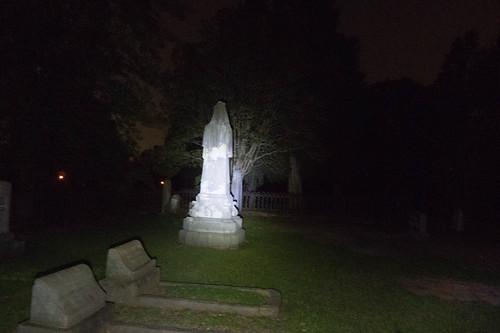Elmwood Cemetery Tour-62