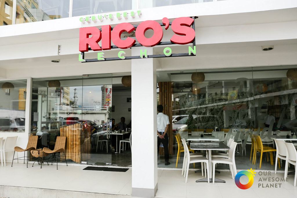Rico's-1.jpg