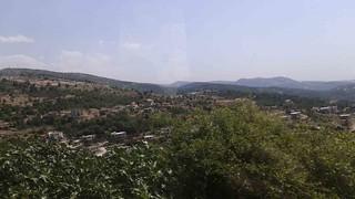 Kadisha Valley Lebanon