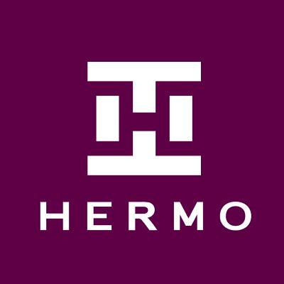 4571-hermologo