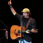 KS State Fair 9-13-16 Billy Dean, Suzy Boggus & Restless Heart