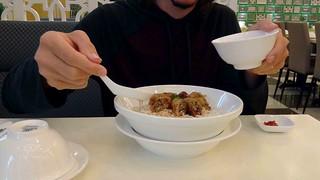 Fine Dining Nem Chay