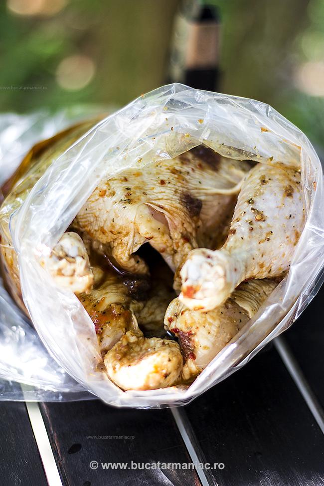 pulled chicken2