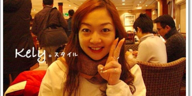 日本》華航商務艙、JR PASS初體驗之北海道走走篇☆Travel in HOKKAIDO‧JAPAN