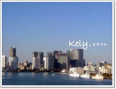 日本》北海道走走之後記補充篇☆Travel in HOKKAIDO‧JAPAN