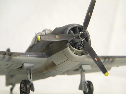 F6F Hellcat (20)