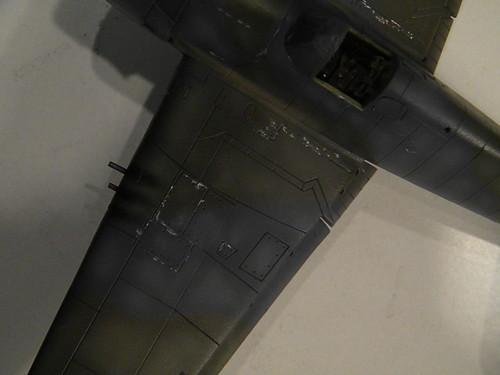 F6F Hellcat (16)